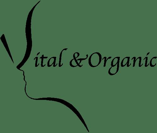 Vital & Organic